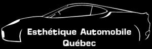 Esthétique automobile Québec